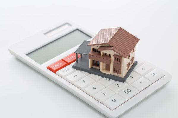 土地や家屋などにかかる固定資産税は土地活用で軽減できる?